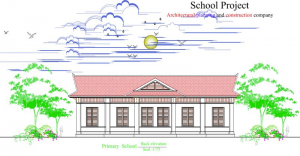 afb-schoolplan