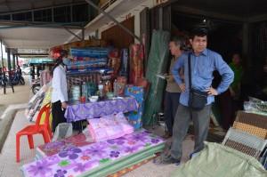Matrassen kopen voor het studentenhuis
