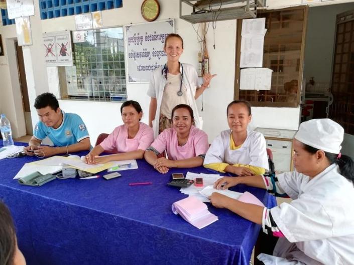 Justine-DePaepe-Cambodja