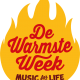 Steun Hope for The Children tijdens de warmste week!